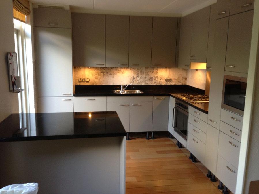 Keuken Design Nijmegen : Troops keukenmontage is dé keukenmonteur van nijmegen wijchen